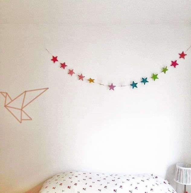 DIY Brume d'oreiller relaxante