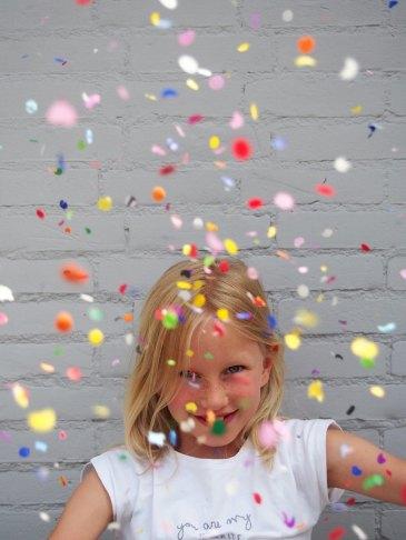 5 choses à abandonner pour être plus heureux - Pêche & Eglantine