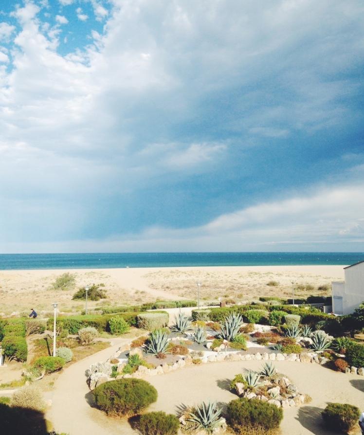 5 bonnes habitudes d'été à garder à la rentrée #3
