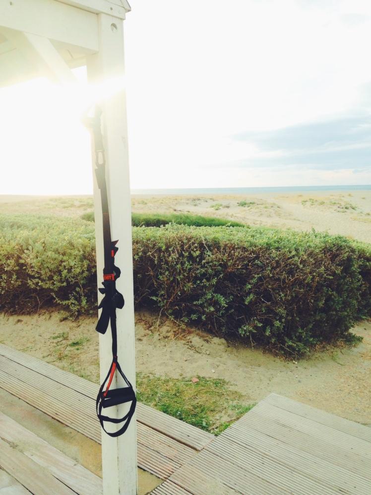 5 bonnes habitudes d'été à garder à la rentrée
