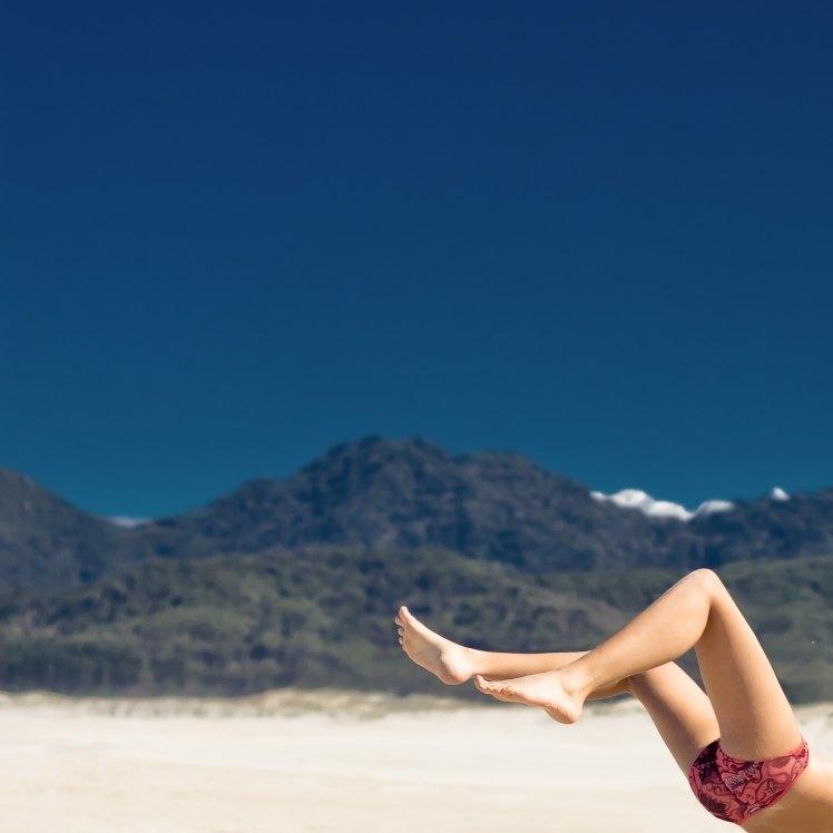 5 bonnes habitudes d'été à garder à la rentrée #2